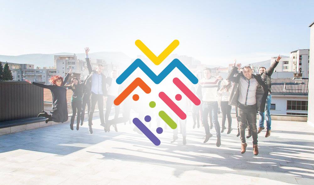 Vijeće mladih Federacije Bosne i Hercegovine poziva kantonalna vijeća mladih u FBiH da se prijave za učešće u kampanji Stav za 5!