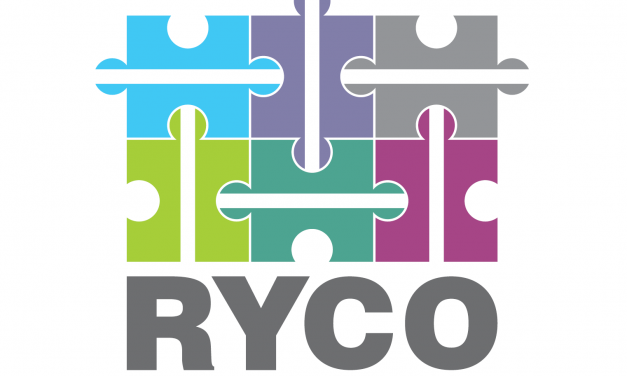 RYCO zvanično počeo s radom
