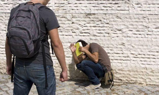 Nasilje među mladima najveća opasnost u društvu