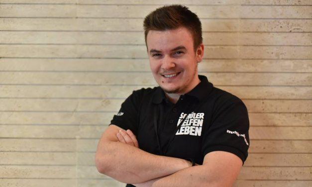 Aldin Alić ponudio rješenje da se najmlađa populacija zabavlja bez video igara i društvenih mreža